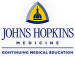 Johns Hopkins CME