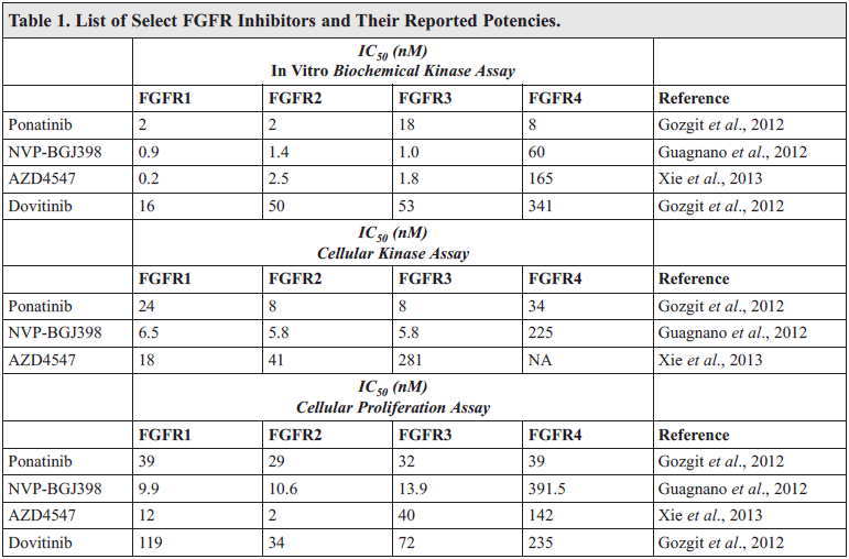 Hepatocyte Growth Factor Receptor Hepatocyte Growth Factor