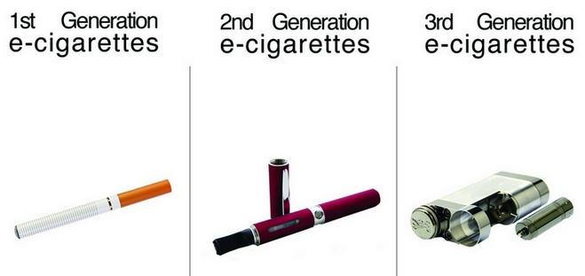 Electronic cigarette mcallen Texas